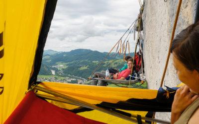 biwak, klettern, climbing,