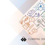 Der Climbing Solutions Gutschein